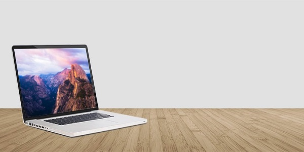 Best Student Laptop Under 50000