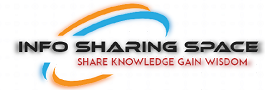 Info Sharing Space