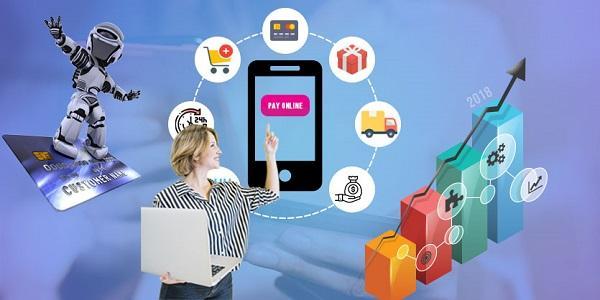 Predictions For E-Commerce
