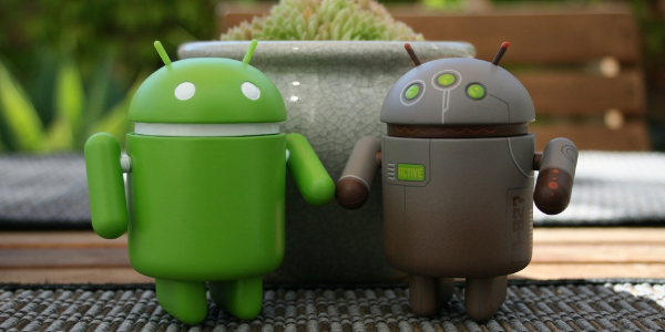 All You Should Know About Android 12 Launch