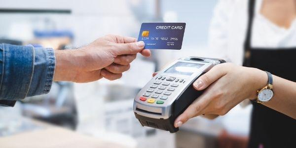 wireless-credit-cards-machine
