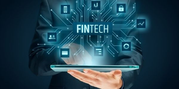 Latest Fintech Trends in 2021, You must know about it!