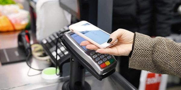 Popular Payment Processing Trends in 2021, You must know about