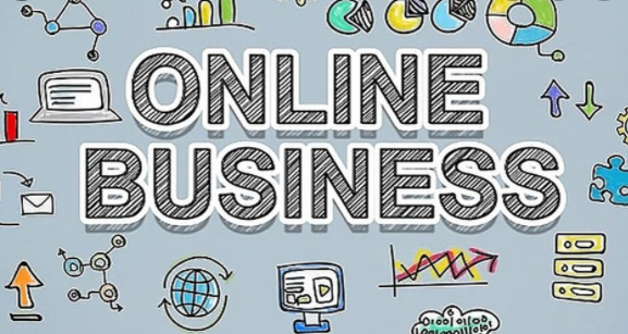 Small Online Business Concepts of 2021