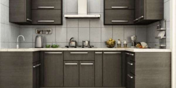 Important tips to consider while using Chimneys in Kitchen