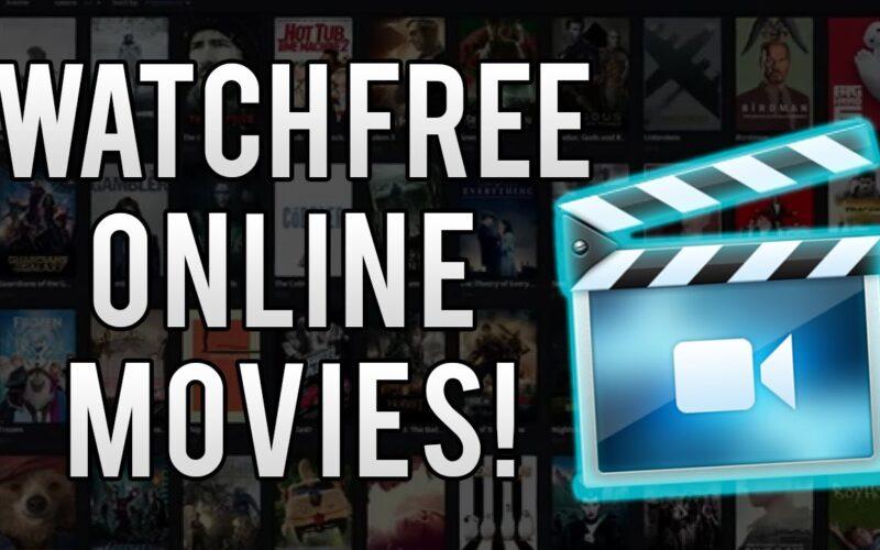 5 Best Websites to Stream HD Latest Movies Online
