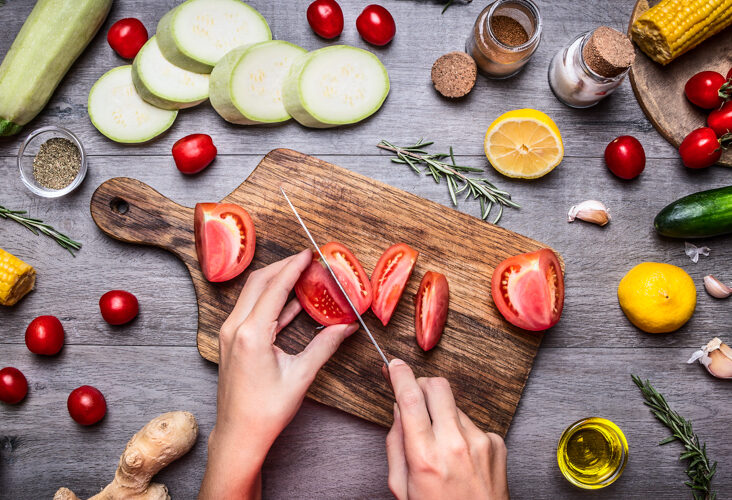 5 Tips to Increase Insulin Sensitivity and Prevent Diabetes