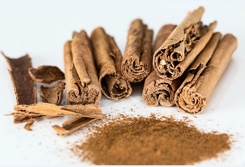 A Big Number Of Population Affected By Diabetes: 5 Stunning Herbs To Cure Diabetes