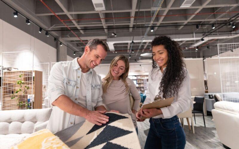 5 Reasons I Love Carpets in Dubai