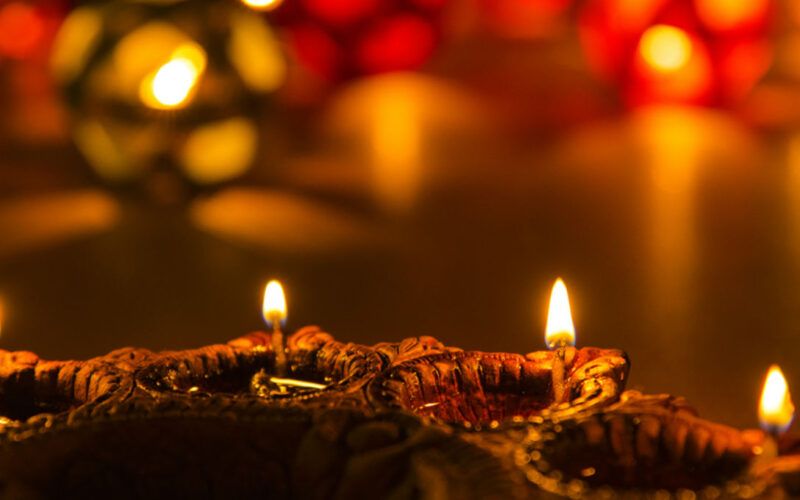 Here are seven fantastic Diwali gift ideas for parents!!!!