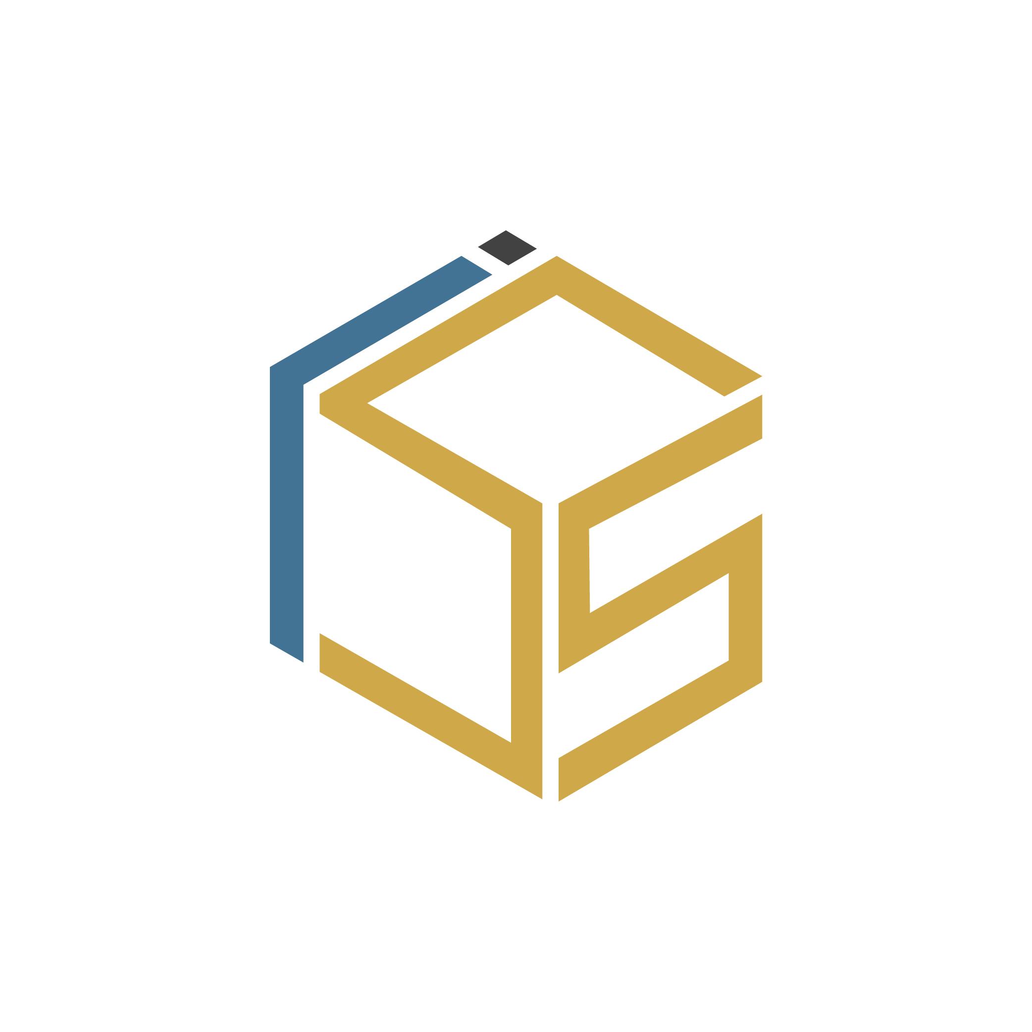 Infosharing-space
