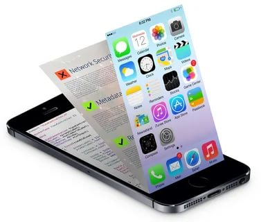 What Are The Steps To Develop An IOS Mobile App?