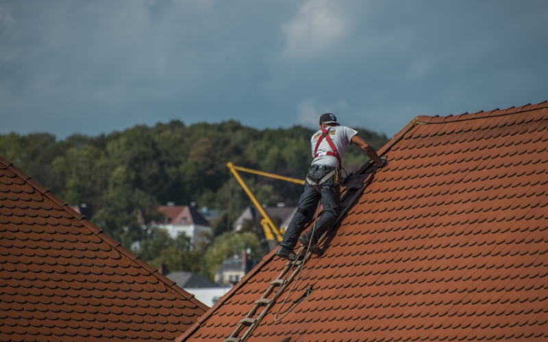 Be Sure Roof Inspection Service is not Failing Their Clients