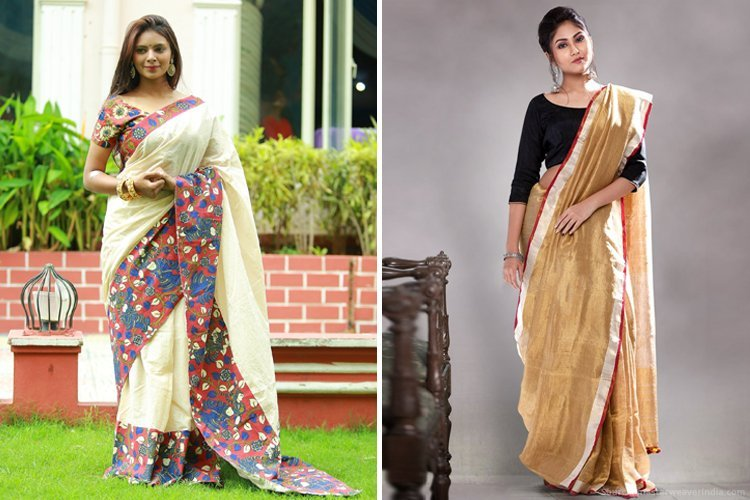 What are the advantages of online fabric shopping?