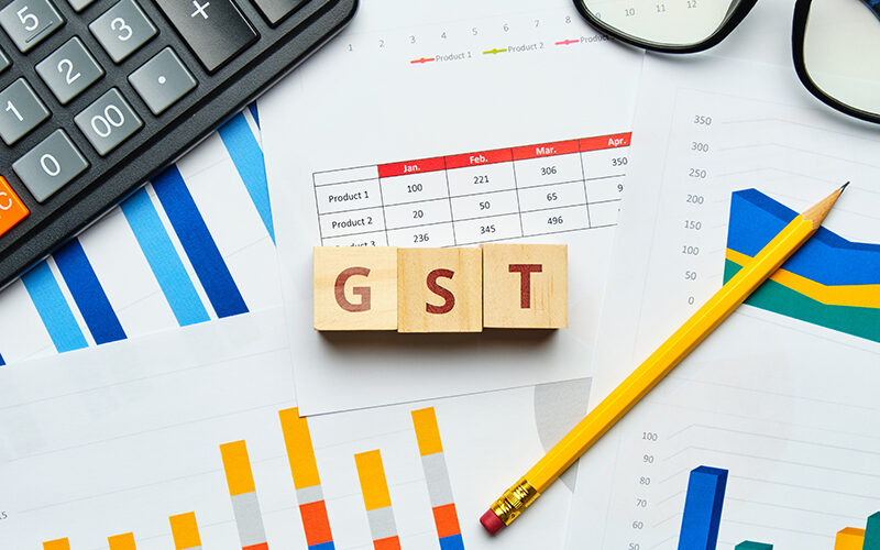 GST and Its Impact on The Common Man in 2021