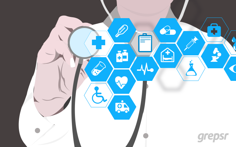 Know Various Aspects of Data Science in Healthcare