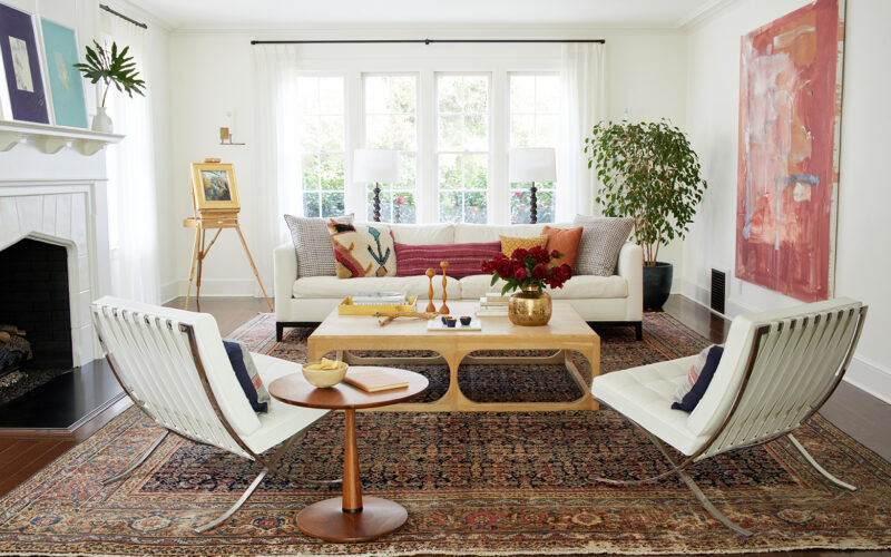 3 important decorating tips you should know