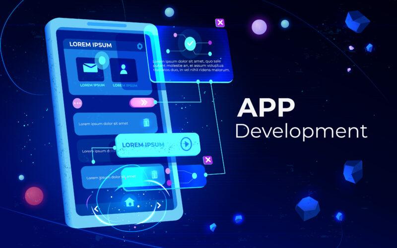 Best Tips for Choosing Mobile App Development Company