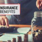 term-insurance-tax-benefits