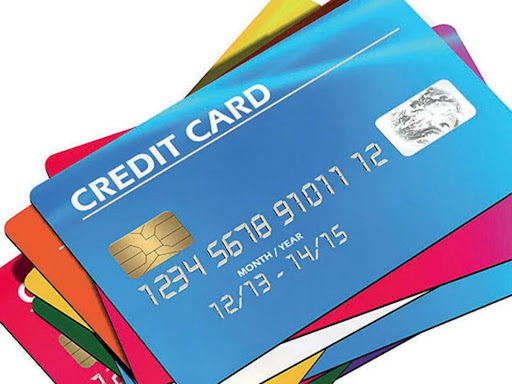 What are the Safest Ways to Choose a Free Credit Card?