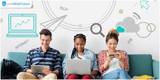 The Future's Top 9 Tech Jobs