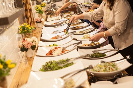 How To Start A Catering Business?