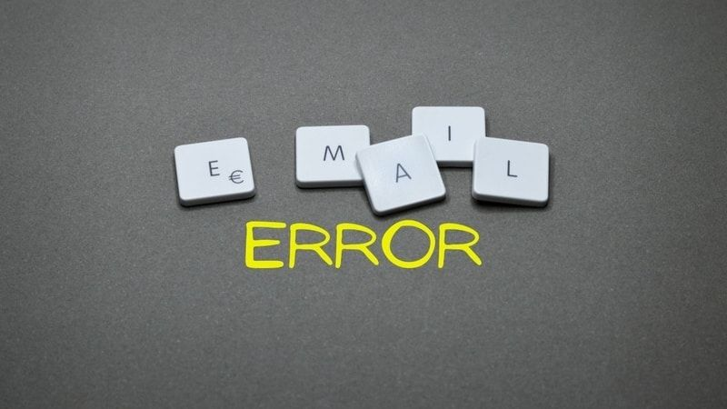 How to fix the [pii_email_94bced9868a962e27dc4] error in Microsoft Outlook