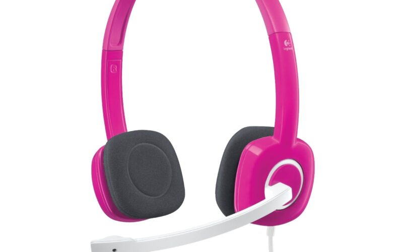 7 Disadvantages of Pink Gaming Headsets and How You Can Work Around It?