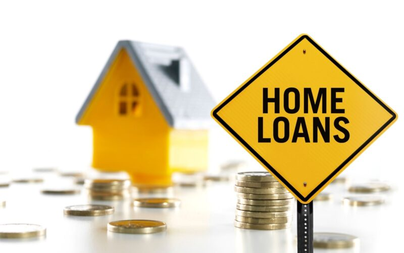 Quick Answers to Frequently Asked Questions on Housing Loans