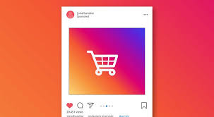 How To Make The Most Of Instagram Shopping