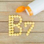 vitamin-biotin